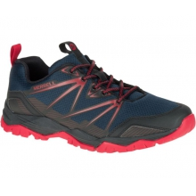Men's Capra Rise by Merrell in Delta Bc