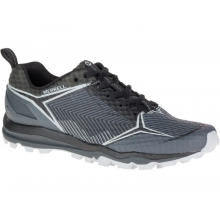 Men's All Out Crush Shield by Merrell