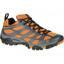 Men's Moab Edge by Merrell