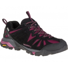 Women's Capra Waterproof by Merrell