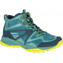 Women's Capra Bolt by Merrell