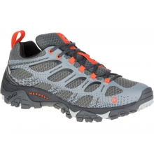 Men's Moab Edge Waterproof