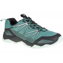 Women's Capra Rise by Merrell in Metairie La