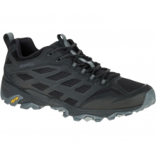 Men's Moab Fst Wide by Merrell in Delta Bc