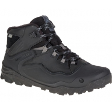 Men's Overlook 6 ICE+ Waterproof by Merrell in Logan Ut
