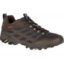 Men's Moab FST by Merrell in Evanston Il