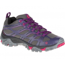 Women's Moab Edge
