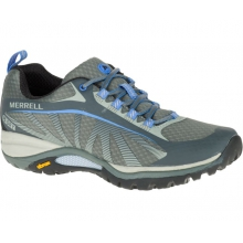Women's Siren Edge Waterproof by Merrell in Canmore Ab