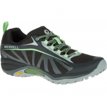 Women's Siren Edge Waterproof by Merrell in Eureka Ca