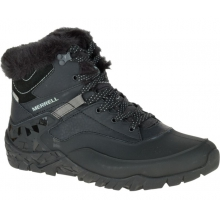 Women's Aurora 6 ICE+ Waterproof by Merrell in Richmond Bc