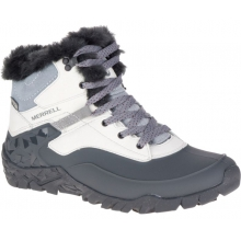 Women's Aurora 6 ICE+ Waterproof by Merrell in Davenport Ia