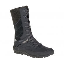Women's Aurora Tall ICE+ Waterproof by Merrell in Pitt Meadows Bc