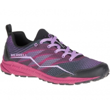 Women's Trail Crusher by Merrell