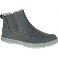Men's Turku Chelsea Waterproof by Merrell