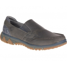 Men's All Out Blazer MOC by Merrell