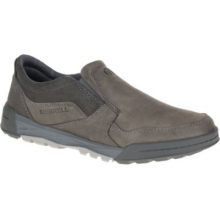 Men's Berner MOC by Merrell in Shreveport La
