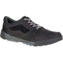 Men's Berner Lace by Merrell in Cold Lake Ab