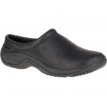 Men's Encore Chill Smooth by Merrell in Arcadia CA