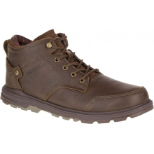 Men's Brevard Chukka by Merrell