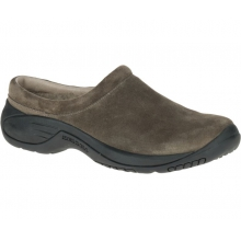 Men's Encore Chill by Merrell in Iowa City Ia
