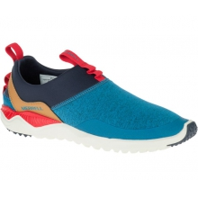 Men's 1Six8 Moc by Merrell in Grand Junction Co