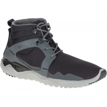 Men's 1Six8 Mid by Merrell