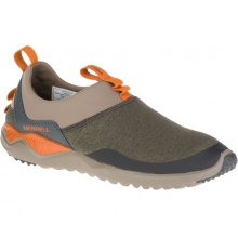 Men's 1Six8 Moc by Merrell
