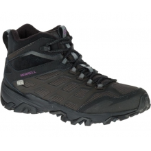 Women's Moab FST Ice+ Thermo by Merrell in San Luis Obispo Ca