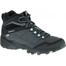 Women's Moab FST ICE+ Thermo by Merrell in Golden Co