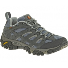 Women's Moab Vent Wide by Merrell in Huntington Beach Ca