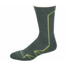 Sock by Merrell in Prince George BC