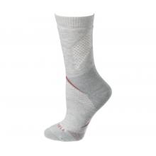 Sock by Merrell