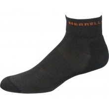 Men's Trail Glove Mini by Merrell