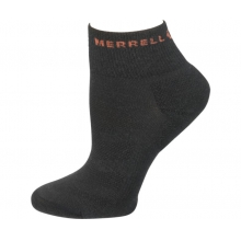 Women's Lithe Glove Mini by Merrell