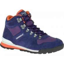 Women's Eagle by Merrell
