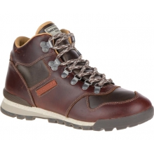 Women's Eagle Luxe by Merrell