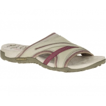 Women's Terran Slide II by Merrell in Colorado Springs Co