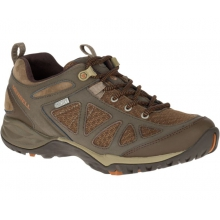 Women's Siren Sport Q2 Waterproof by Merrell in Havre Mt