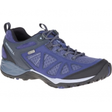 Women's Siren Sport Q2 Waterproof by Merrell in Pitt Meadows Bc
