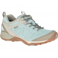 Women's Siren Sport Q2 Waterproof by Merrell