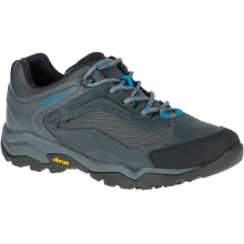 Men's Everbound Ventilator Waterproof