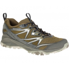Men's Capra Bolt Air