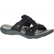 Women's Adhera Slide II by Merrell