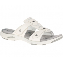 Women's Adhera Slide II