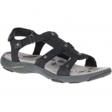Women's Adhera Three Strap II