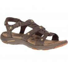 Women's Adhera Three Strap II by Merrell in Pitt Meadows Bc