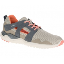 Women's 1Six8 Slice by Merrell