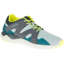 Women's 1Six8 Mesh by Merrell in Rocky View No 44 Ab