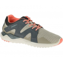 Women's 1Six8 Mesh by Merrell in Salmon Arm Bc