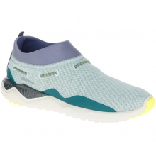 Women's 1Six8 Mesh Moc by Merrell